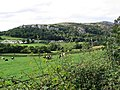 Dulas Valley - geograph.org.uk - 55772.jpg