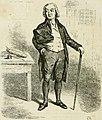 Dumas - Le Chevalier de Maison-Rouge, 1853 (page 194 crop).jpg