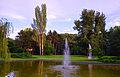 Dunavski Park, Novi Sad.jpg