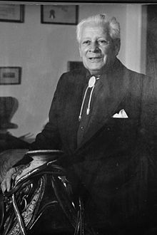 Duncan Renaldo From Wikipedia