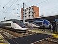 Dunkerque station 2015 02.jpg