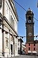 Duomo e Campanile - panoramio.jpg