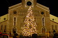 Duomo natale.jpg