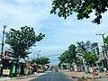 Duong ba muoi thang tu,phường 11, Vũng Tàu, Bà Rịa - Vũng Tàu, Việt Nam - panoramio.jpg