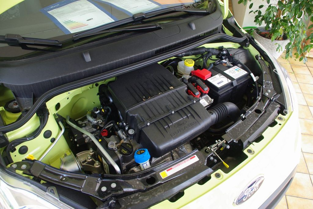 Lpg Car Conversion Cost