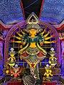 DurgaPujaKolkata282020.jpg