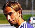 Dusan Svento(5).JPG