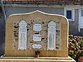 Dussac monument aux morts (1).jpg