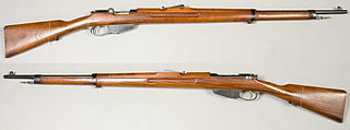 Dutch Mannlicher M1895 rifle.jpg