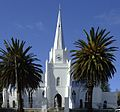 Dutch Reformed Church Charles Street - Somerset East-002.jpg