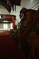 Dutch Reformed Church Graaff-Reinet-007.jpg