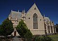 Dutch Reformed Church Oudtshoorn-004.jpg