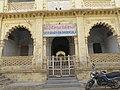 Dwaraka and around - during Dwaraka DWARASPDB 2015 (258).jpg