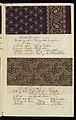 Dyer's Record Book (USA), 1880 (CH 18575299-28).jpg