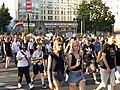 Dyke March Berlin 2019 109.jpg