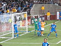 Dynamo at Earthquakes 2010-10-16 45.JPG
