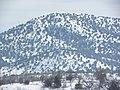 Eşşek dağı 2015 şubat - panoramio (3).jpg