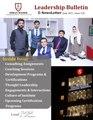 E-Newsletter-2.0.pdf