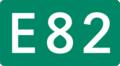 E82 Expressway (Japan).png