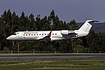 EC-GZA CRJ200 Air Nostrum SCQ.jpg