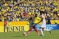 ECUADOR VS PERU - RUSIA 2018 (36656619300).jpg