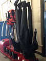 EFD Water Rescue Scuba gear.jpg