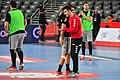EHF EURO 2018 (rakomet) Trening na Makedonija 12.01.2018-9591 (38750058015).jpg