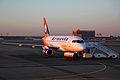 EK-95015 - Flight From Yerevan to Moscow (5709805730) (2).jpg