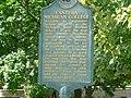 EMU historical marker.jpg