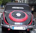 EMW 327 red-black h.jpg