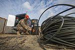 EOD clears Warren Grove Gunnery Range 150501-Z-AL508-010.jpg