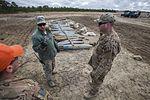 EOD clears Warren Grove Gunnery Range 150501-Z-AL508-051.jpg