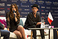 ESC2016 - Malta Meet & Greet 19.jpg