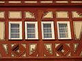 ES Kielmeyerhaus Fenster.jpg