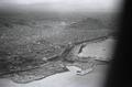 ETH-BIB-Alicante-Nordafrikaflug 1932-LBS MH02-13-0592.tif
