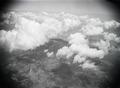 ETH-BIB-Alter Krater (Zukwala), Abessinien aus 6000 m Höhe-Abessinienflug 1934-LBS MH02-22-0205.tif