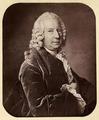 ETH-BIB-Bernoulli, Daniel (1700-1782)-Portrait-Portr 10971.tif