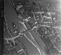 ETH-BIB-Bremgarten, Reussbrücke aus 300 m-Inlandflüge-LBS MH01-000845.tif