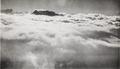 ETH-BIB-Glärnisch, aus dem Nebelmeer herausragend, aussen links der Tödi, v. N. aus 2500 m Höhe-Inlandflüge-LBS MH01-005525-AL.tif