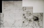 ETH-BIB-Karte- Deutsch-Ostafrika-Kilimanjaroflug 1929-30-LBS MH02-07-0124.tif