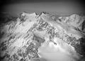 ETH-BIB-Monte Rosa, Ostwand aus 4600 m-Inlandflüge-LBS MH01-006466.tif