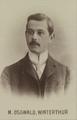 ETH-BIB-Osswald, Franz Max (1879-1944)-Portrait-Portr 13145-PL.tif