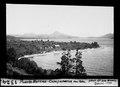 ETH-BIB-Puerto Moreno-Campanario, von Osten-Dia 247-01324.tif