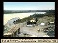 ETH-BIB-Rio Negro aus der Bahnbrücke bei Patagones, aufwärts-Dia 247-11213.tif