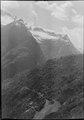 ETH-BIB-Taneda im Valle Maggia, Blick Westen Pizzo della Rossa-LBS H1-016266.tif