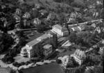 ETH-BIB-Wädenswil, Krankenhaus-LBS H1-018639.tif
