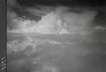 ETH-BIB-Wolken-Inlandflüge-LBS MH01-008128.tif