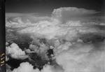 ETH-BIB-Wolken-Inlandflüge-LBS MH01-008131.tif