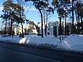 EU-EE-Tallinn-Pirita-Kose-Lükati apartments.JPG