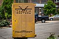 Eagle Signal Corporation - Traffic Control Box (27253500404).jpg